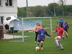 Landesfinale2015-017