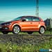 2015 Volkswagen Polo Long Term