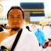 My Hajj pilgrimage