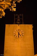 1048 (rosariodambrosio7) Tags: urban church window night nikon italia campania cross spirit faith religion jesus streetphotography chiesa finestra particular notte fede croce nikond3200 religione gesù