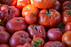 Humboldt County (Rob.Bertholf) Tags: california nature vegetables northerncalifornia feast forest tomato humboldt natural tomatoes vegetable fresh creativecommons organic veggies humboldtcounty freshproduce heirloomtomatoes heirloomtomato freshpicked heirloomtomatoe organicingredients forestfeast countryfeast