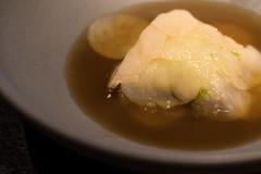 DSC_0308 (c_morris0413) Tags: french cuisine restaurant raw taipei alain andr zor