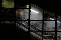 ghosts (Vinzent M) Tags: berlin feet night fuji fujifilm ghosts fujinon fujixe1