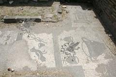 Alcuni Mitrei di Ostia_068