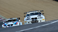 Rollcentre Racing - BMW M3 V8 - Richard Neary/Martin Short (Supercar Challenge - Supersport, Sport) (SportscarFan917) Tags: sport race racecar racing september bmw m3 supercar challenge motorracing v8 brands motorsport racingcars supersport brandshatch msv 2015 martinshort rollcentreracing supercarchallenge richardneary bmwm3v8 msvr dutchsupercar msvracing supercarchallengebrandshatch september2015 supercarchallenge2015 brandshatch2015 brands2015 dutchsupercarbrandshatch2015 supercarchallengebrandshatch2015 dutchsupercar2015 supercarchallengesupersportsport