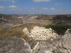 دير كيفا (fchmksfkcb) Tags: lebanon sur saida sour tyr tyre liban libanon sidon sayda lubnan dayrkifa