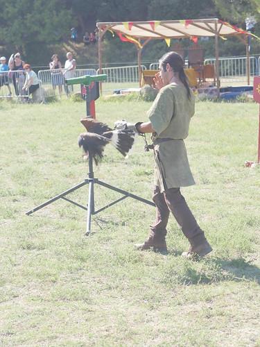 Médiévales - Miramas le Vieux - 2015-08-29- P1200874