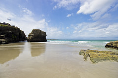 _MG_6764aa (yomimmo1) Tags: sky cloud beach canon eos mar agua playa paisaje galicia cielo nubes aire libre roca acantilado catedrales cañón risco playadelascatedrales