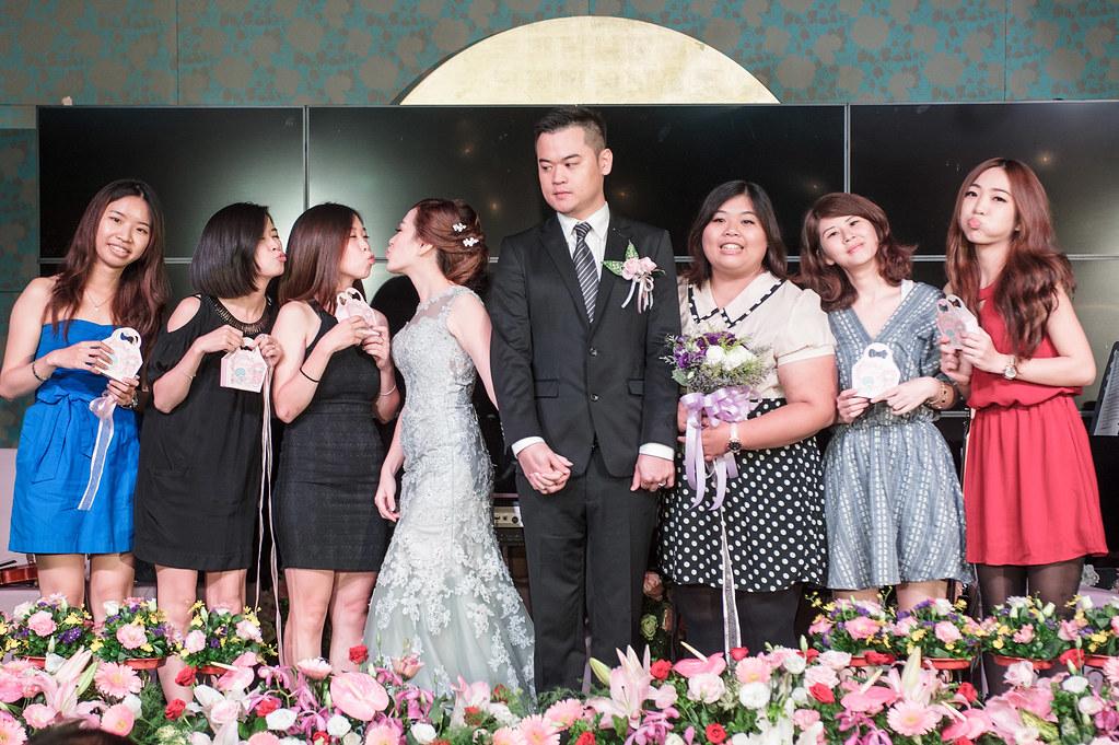 096蘆洲晶贊婚攝