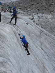 Grand_Parcours_Alpinisme_Chamonix-Edition_2014_ (44)