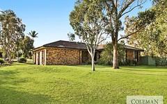 15 Belle Vista Close, Norah Head NSW