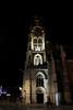 Sint Truiden by Lights (Rick & Bart) Tags: church night canon belgium kerk limburg smörgåsbord sinttruiden haspengouw onzelievevrouwekerk rickbart thebestofday gününeniyisi rickvink eos70d sinttruidenbylights