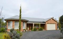 2 Christie Drive, Gilgandra NSW