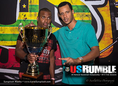 """US Rumble 2015 • <a style=""""font-size:0.8em;"""" href=""""http://www.flickr.com/photos/92212223@N07/22119243445/"""" target=""""_blank"""">View on Flickr</a>"""