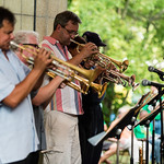 Phil_Woods_COTA_Orchestra_09_06_2014_BW_038
