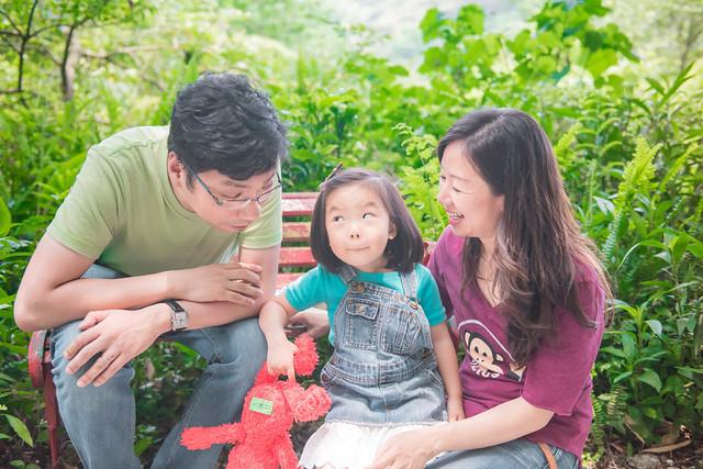 親子寫真,親子攝影,香港親子攝影,台灣親子攝影,兒童攝影,兒童親子寫真,全家福攝影,陽明山親子,陽明山,陽明山攝影,家庭記錄,19號咖啡館,婚攝紅帽子,familyportraits,紅帽子工作室,Redcap-Studio-25