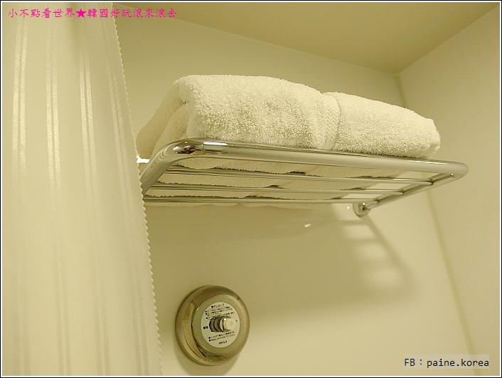 札幌Hotel Resol Trinity (18).JPG