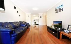 3/33-35 Belmore Street, Burwood NSW