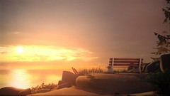 LifeIsStrange 2015-10-23 03-29-45-14 (Samuel Detoni) Tags: life game max love nerd beach strange tattoo butterfly death bay is pc geek feel chloe together destiny future indie present reality hd choice past tornado effect arcadia sacrifice 2015 caufield