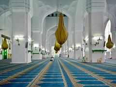 India - Telangana - Hyderabad - Mecca Masjid - 24 (asienman) Tags: india hyderabad telangana asienmanphotography meccamasjidmakkahmasjid