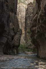 """The Narrows • <a style=""""font-size:0.8em;"""" href=""""http://www.flickr.com/photos/63501323@N07/22490532542/"""" target=""""_blank"""">View on Flickr</a>"""