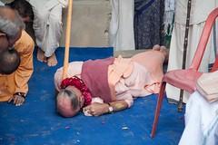 IMG_5476 (iskconmonk) Tags: festival prabhupada swami kartik prabhu brahmananda vrindavan iskcon swamiji sanyasi goshala iskconvrindavan