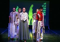 17-й фестиваль Театр Образ_XX век Отзвуки (219)