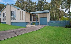 12 Berwick Crescent, Maryland NSW