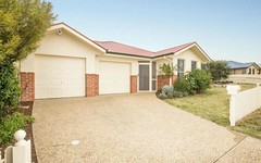 30 Stonehaven Circuit, Canberra ACT