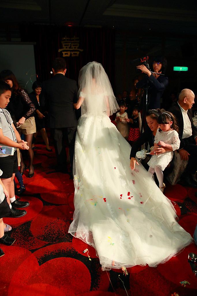 My wedding_1004