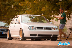 "MK4 & Polo 6N2 • <a style=""font-size:0.8em;"" href=""http://www.flickr.com/photos/54523206@N03/22964656919/"" target=""_blank"">View on Flickr</a>"