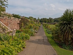 Culzean Castle (penlea1954) Tags: park uk castle army for coast scotland europe general d chief united president country national trust states ailsa clan kennedy dwight commander forces supreme marquess eisenhower ayrshire clifftop culzean allied maybole
