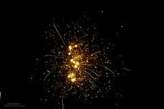 _DSC0108 (Zubairah) Tags: nightlights firework diwali dipawali crakers nikond5200 zubairahmedphotography