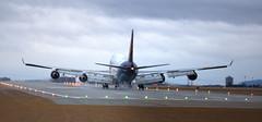 N477MC-GTI-B744F-YOW_MG_6337 (CdnAvSpotter) Tags: giant airplane aircraft air atlas vehicle boeing freighter yow 747400f cyow landplane n477mc