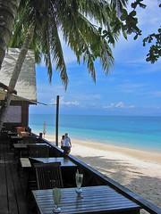 Perhentian Islands, Malaysia (wfung99_2000) Tags: malaysia perhentian terengganu besar tunabay