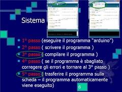 lezione3_005