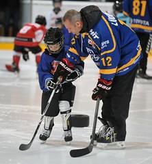 Schnuppertag Kids on ice 19-12-2015 (53)