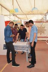 DSC_0006 (Al Ahliyya Amman University) Tags: university palestine president amman jo jordan memory land aau      ccbysa  ahliyya   balqa  alsaro