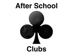 Anglų lietuvių žodynas. Žodis after-school reiškia a popamokinis lietuviškai.