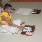 Vachnaamrut Jayanti (21)