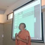 Inaugration of Online Tutorials (14)