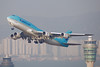 Korean Air Boeing 747-8B5 (HL7638) (TFG Lau) Tags: vhhh hkg hkia hongkong shalowan spotting planespotting aviation jet airplane aeroplane canon canoneos eos eos5dmarkiii koreanair kal ke boeing boeing747 b747 b748 b748i hl7638 skyteamalliance skyteam ahkgap