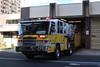 Honolulu Fire Department (limecow96) Tags: hawaii diamondhead lanikai beach waikiki honolulu oahu hanaumabay pearlharbor