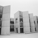 Salk Institute (III). thumbnail