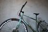 IMG_4115.jpg (peterthomsen) Tags: caletticycles scrambler steel handmade handbuilt bicycle handpainted jeremiahkille enve chrisking custom santacruz craft