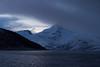 氷の世界 (edo787ak) Tags: d4s トロムソ tromsø ノルウェー norway