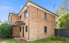 8/92 Minto Road, Minto NSW