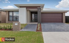 Lot 9246 Panicum Street, Leppington NSW