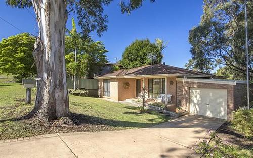 8 Boag Street, Mollymook NSW 2539