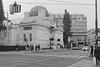 Vienna Secession (redy1966) Tags: wien vienna secession bw bnw monochrome analog street streetphotography streetfotografie